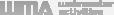 Logo-webmaster-activities